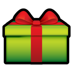 Gift-6-icon.png