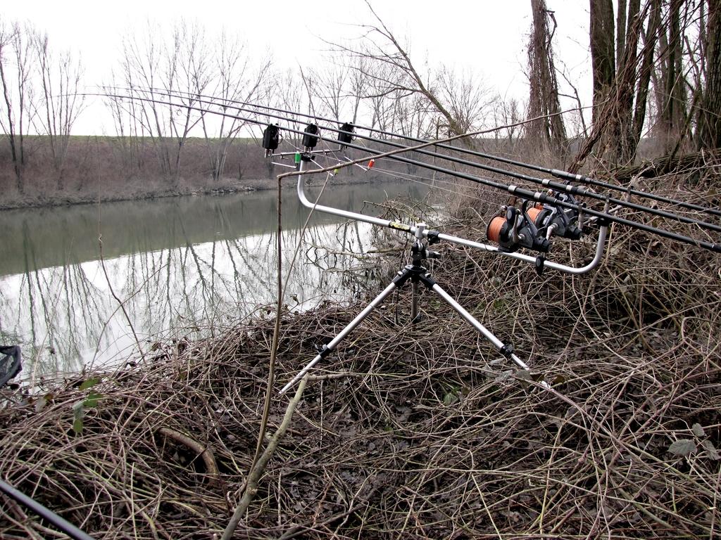 юбочкой рок под для рыбалки своими руками фото жизни, несмотря